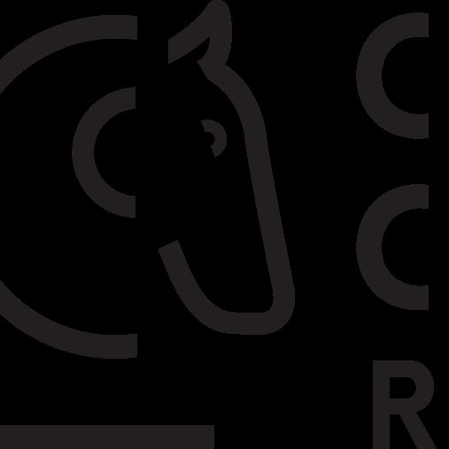 C.C.R playlist