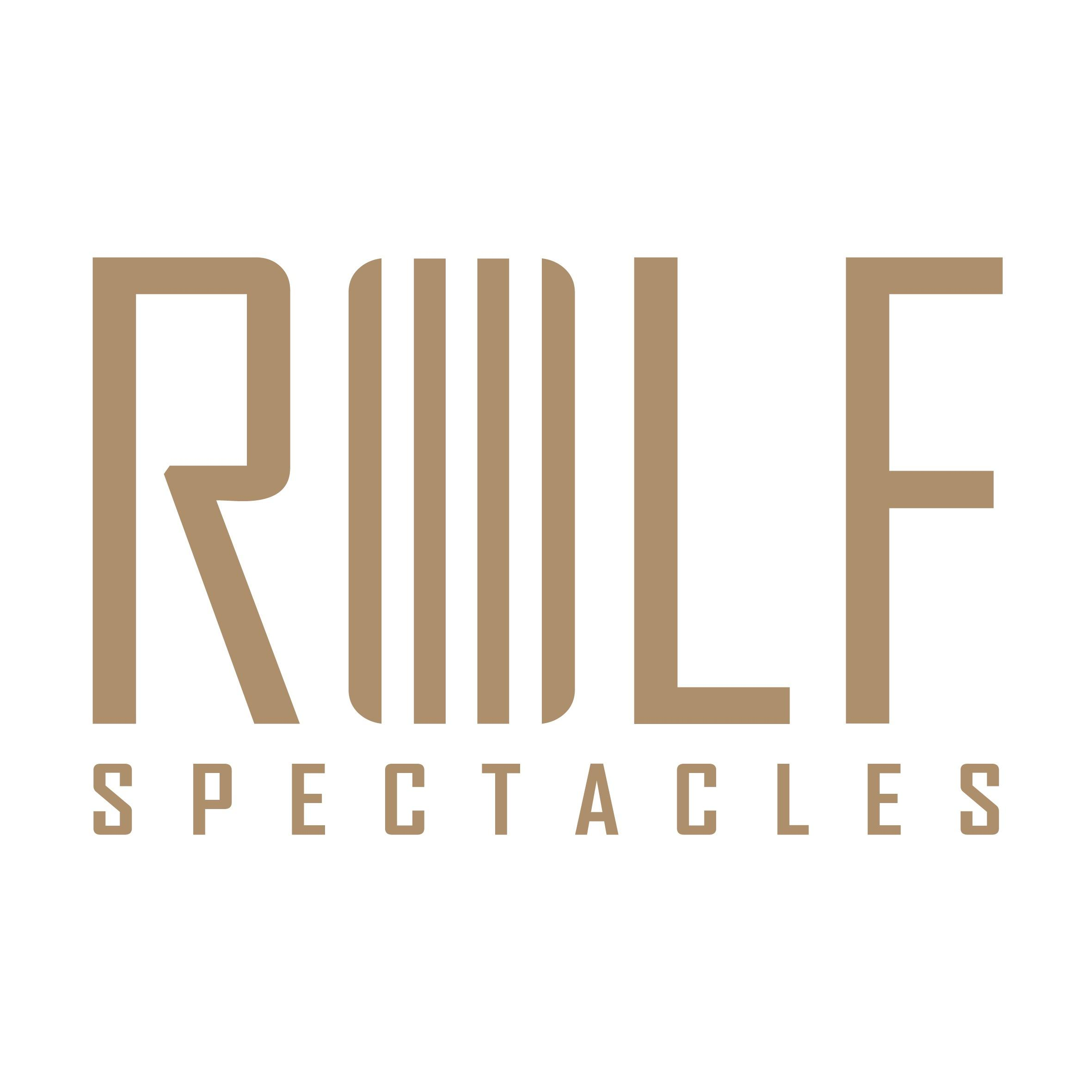 0b7343a8604 ROLF Spectacles on Twitter