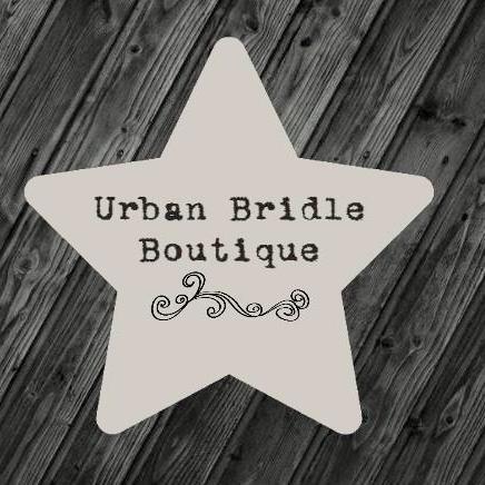 UrbanBridleBoutique