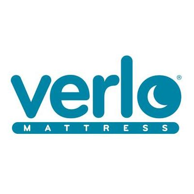 verlo cheesehead official true for bed home the fan pin mattress of