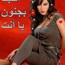 Basha Mazenbasha (@59f23e63c0d149c) Twitter