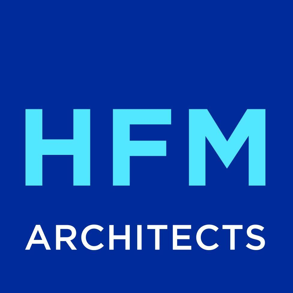 HFM Architects (@hfmarchitects) | Twitter