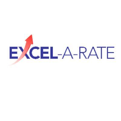 Excel-A-Rate