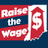 Raise the Wage IN
