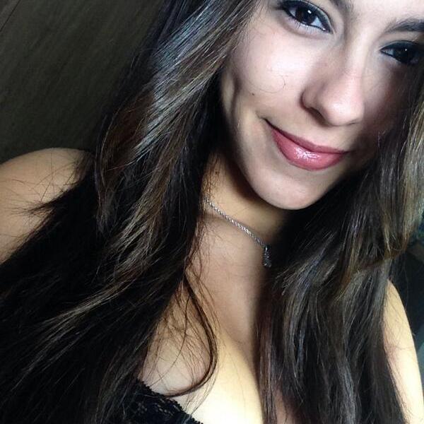 Stephanie Kegel (@stephanie_kegel)   Twitter