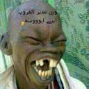هيمو KSA (@0541_bremoi) Twitter
