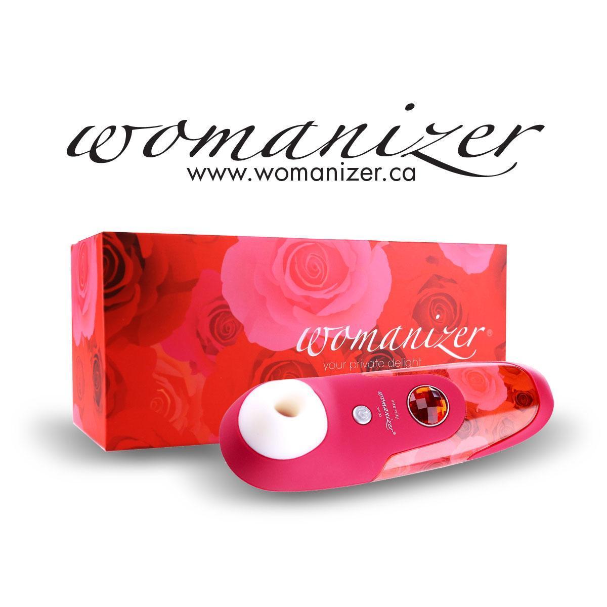 klitoralniy-stimulyator-womanizer