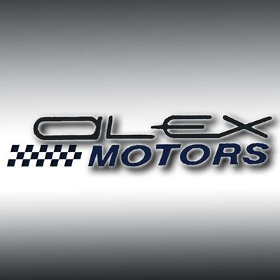 cb94223149 Alex Motors on Twitter: