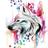 @Katy_Lipscomb Profile picture