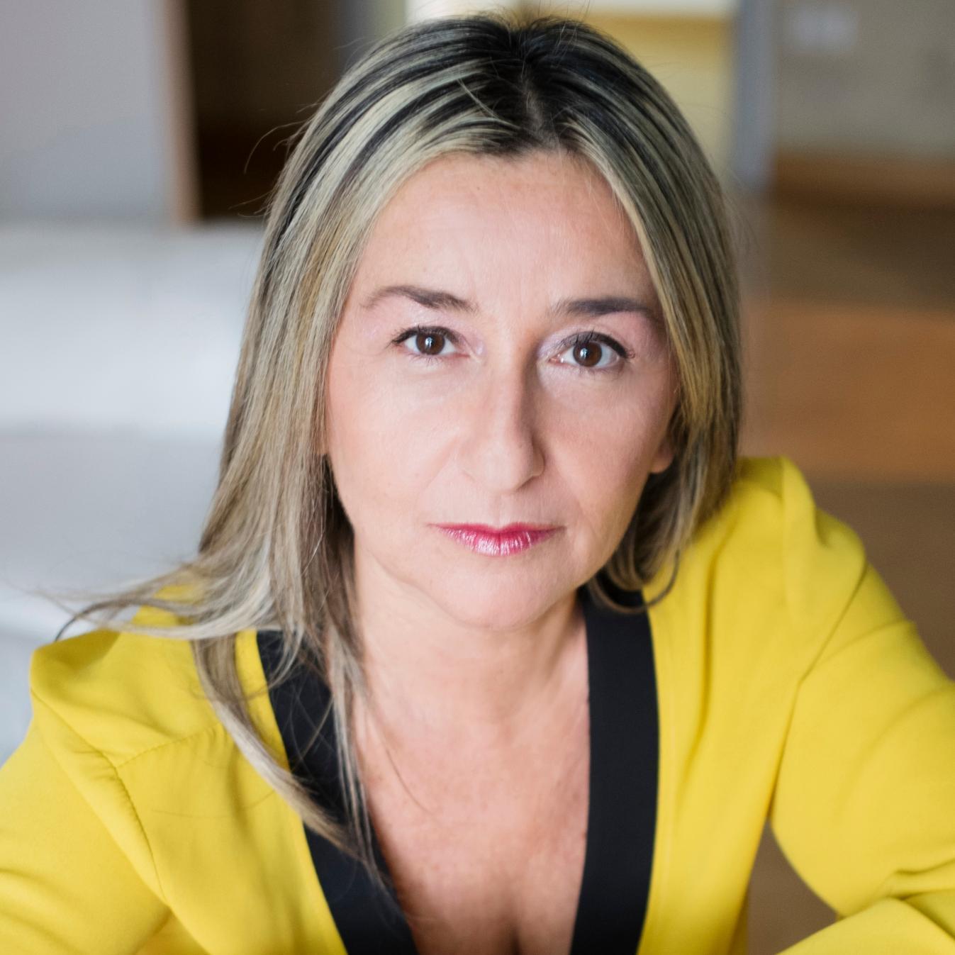 eleonora molisani (@EMolisani)   Twitter
