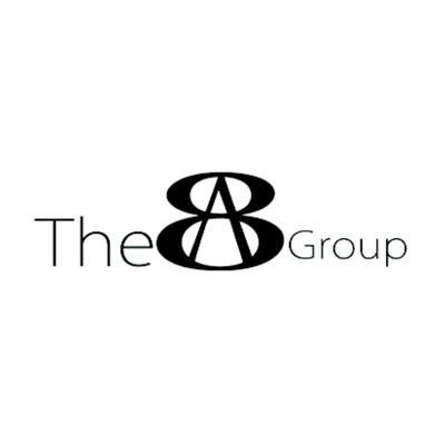 the 8a group the8agroup twitter