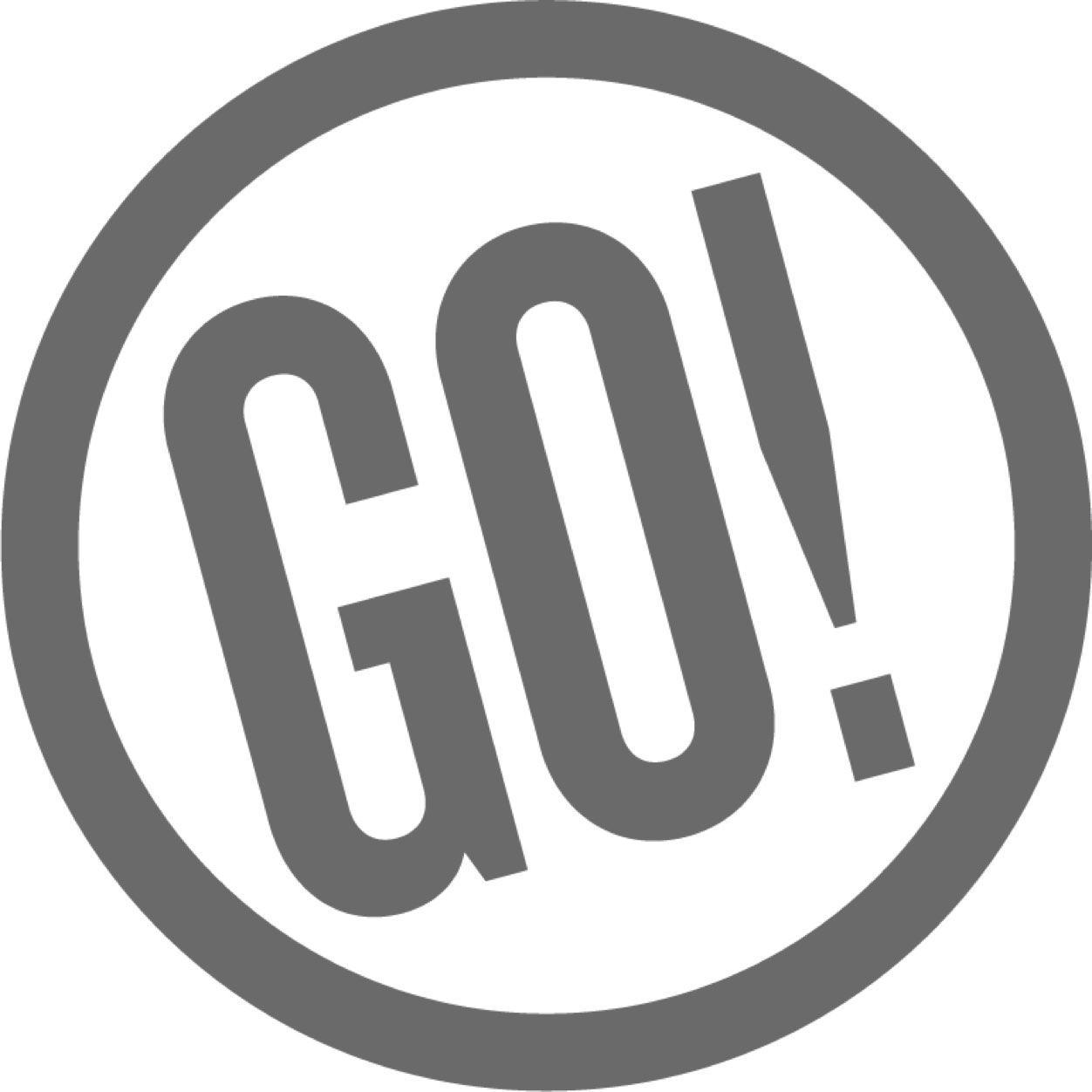 Go Camp Goisgood Twitter