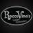 RoccoVino's