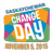 Sask. Change Day
