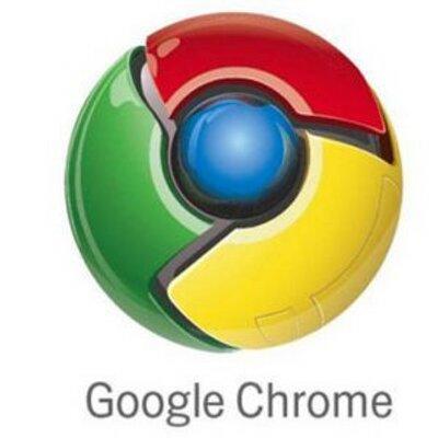 Chrome Plugins (@chromeplugins) | Twitter