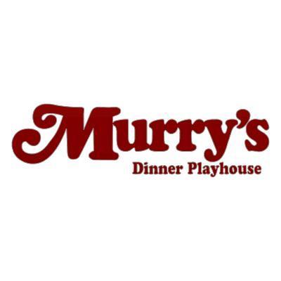 dinner Murry playhouse s