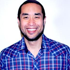 Michael T. Nguyen