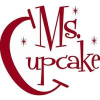 Ms. Cupcake | Social Profile