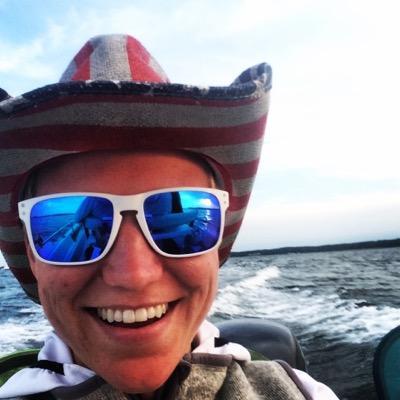 Greta Neimanas profile image