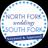 NorthSouthForkWed