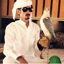 talal alotaibi (@13Alotaibi) Twitter