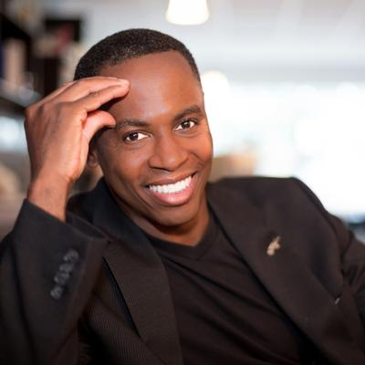Dr. Adolph Brown (@docspeaks) Twitter profile photo
