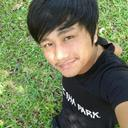 beng pom (@11af65b7a6bd41c) Twitter
