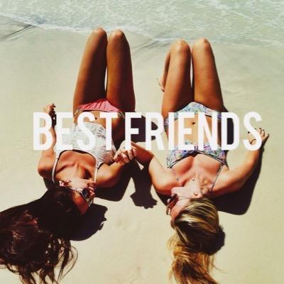 3 some bestfriends goals 4