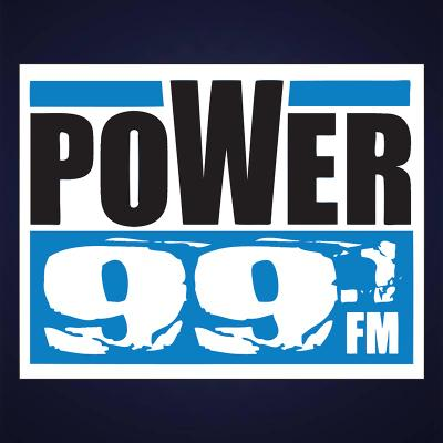 Power 991 On Twitter Your Story Is Needed Does Your Man