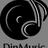 DinMusic1