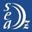 草薙バル  sea-Dz