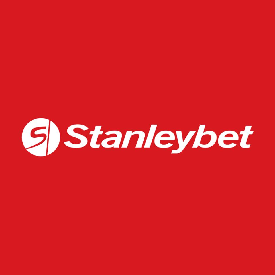 stanley bet