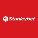Photo of Stanleybet_RO's Twitter profile avatar