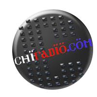 @chiradio