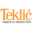 Teklic (@Teklic) Twitter profile photo