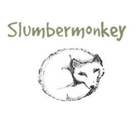 Slumbermonkey Design