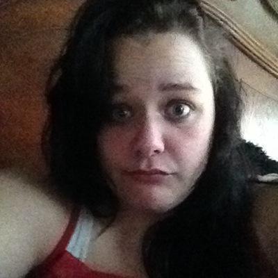 nude Selfie Marion Aye (67 fotos) Erotica, YouTube, butt