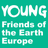 Young_FoEE avatar