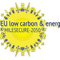 MILESECURE2050