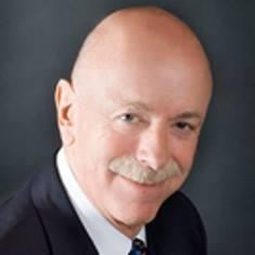 Francis Friedman