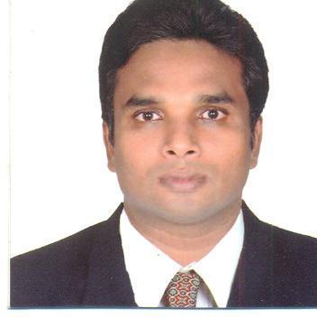 Dr.A.Prabaharan