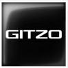 @gitzo_tweet