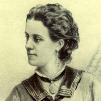 Annie Brassey