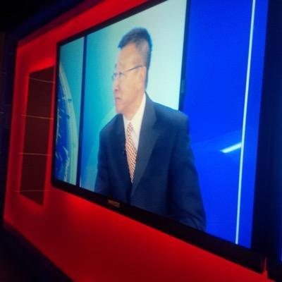 Tony Kwok (@TonyKwokManWai) Twitter profile photo