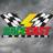 Racecast Weather (@RacecastWx) Twitter profile photo
