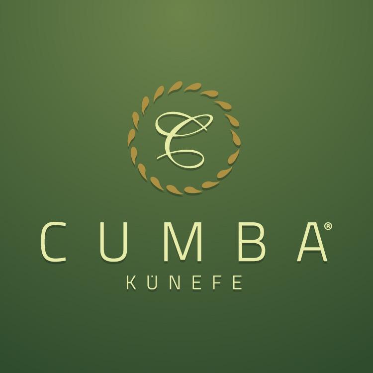 @cumbakunefe