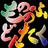 momonoha2014030