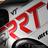 RRT Racing
