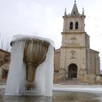 SantibanezZarza