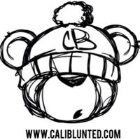 CaliforniaBlunted™ | Social Profile